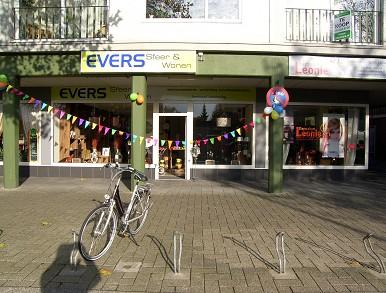Winkelstrip Nijverdal